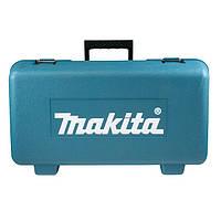 Пластмассовый кейс для рубанка KP0810 Makita 824786-0