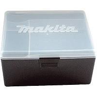 Пластиковий органайзер Makita (824781-0)