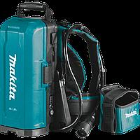Портативний рюкзак для акумуляторів Makita (191A64-2)