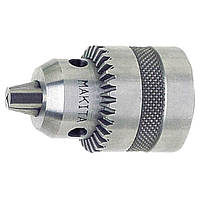 Ключевой патрон 2 - 13 мм для 6013B, 6013BR, 63004, 6300-4 6305, 8406, 8406C Makita (192877-8)