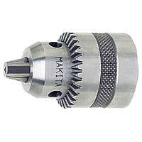 Ключовий патрон 2 - 13 мм для 6013B, 6013BR, 63004, 6300-4 6305, 8406, 8406C Makita (192877-8)