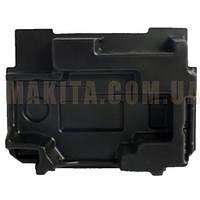 Вкладка для Makpac кейса Makita 837659-8 (KP0800, KP0810, KP0810C)
