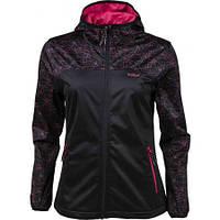 Куртка софтшелова жіноча Willard TINDRA 8000/3000 (XL), фото 1