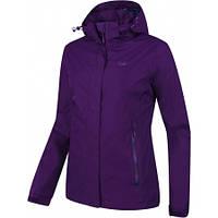 Куртка/вітровка жін. Willard ALICE (S)