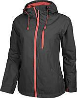 Куртка/вітровка жіноча Willard CARMEN (S)