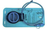 Питна система/гідратор HIDRO 1.5L блакитний, фото 1