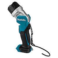 Акумуляторний ліхтар Makita DEADML106