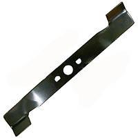 Нож для газонокосилок Makita ELM3311, ELM3310