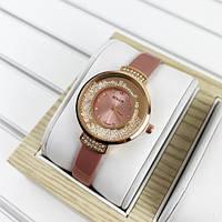 Bolun 5533L Pink-Cuprum