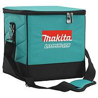 Сумка для інструментів 30 см Makita (831274-0)