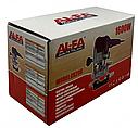 Фрезер AL-FA ER206 1600 Вт, фото 6