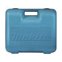 Пластмассовый кейс для лобзика Makita M4301, 4329, 4327, 4326 (824572-9)