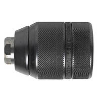 Швидкозатискний патрон 1,5 - 13 мм мм для DP4011, HP2031, HP2033, HP2051, HP2051F, HP2071, HP2071F Makita