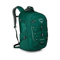 Рюкзак міський Osprey Questa 27