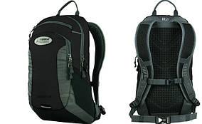 Рюкзак Terra Incognita Smart 20L ((зелений))