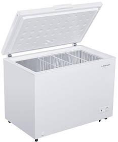 Морозильный ларь LIBERTON LCF-316H