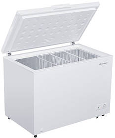 Морозильный ларь LIBERTON LCF-380H