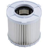 HEPA-фильтр для DVC750 Makita (162518-0)