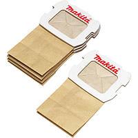 Бумажные мешки для BO4565, BO4555, BO4557, BO3700, BO3710, BO3711, BO5030, BO5031, BO5041, BBO180, DBO180