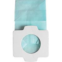 Бумажные мешки для CL102D, CL104D, CL107FD, DCL142, DCL182, DCL282FZб CL114, Makita (194566-1)