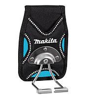 Бічний тримач для молотка Makita P-71875-10