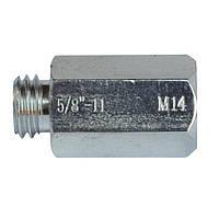 Адаптер для двусторонней полировальной насадки (D-56954, D-57146) Makita D-56960