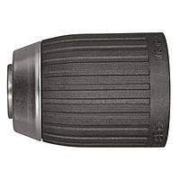 Быстрозажимной патрон 1.5 - 13 мм для DDF456, DDF456, DDF482, DDF484, DHP456, DHP482 Makita (766027-7)