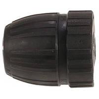 Быстрозажимной патрон 0.8 - 10 мм мм для MT080, DF0300, HP0300 Makita (766012-0)