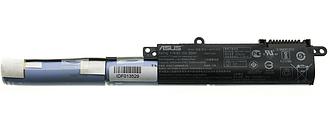 Батарея для ноутбука Asus A31N1519 ( X540LA, X540LJ, X540SA, X540SC, X540YA, R540S, F540) 3350