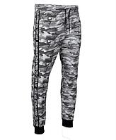 Спортивные штаны MIL-TEC камуфляж URBAN