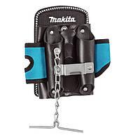 Тримач для електротехніка Makita P-71881