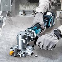Аккумуляторный резак для арматуры DSC 250 RT