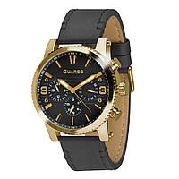 Guardo 011401-4 Black-Gold