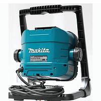 Аккумуляторный фонарь Makita DEAD ML 805