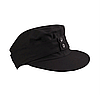 Польова кепка М-43 Mil-Tec колір чорний