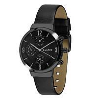 Guardo B01312-5 All Black