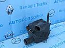 Корпус повітряного фільтра для Фіат Таленті 1.6 dci Fiat Talento 2014-2021 р. в., фото 5