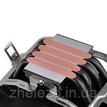 Кулер процессорный Thermaltake UX200 ARGB Lighting (CL-P065-AL12SW-A), фото 3