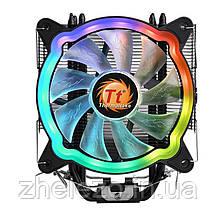 Кулер процессорный Thermaltake UX200 ARGB Lighting (CL-P065-AL12SW-A), фото 2