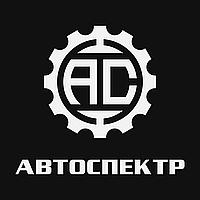Сайлентблок нижнего рычага М-412 (к-т 4 шт) блистер ЗАО Автозапчасть Урал ПТБ