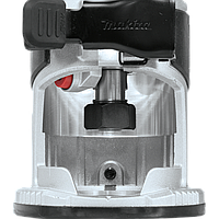 Аккумуляторный фрезер Makita DRT 50 RTJX2