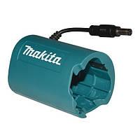 Прилад для обнулення таймера акумуляторів Makita (3R003)