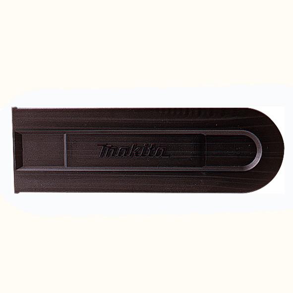 Захисний кожух для направляючої шини Makita 530 мм (952020650)