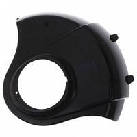 Защитный кожух под косильные головки для UR3000 Makita (DA00000047)