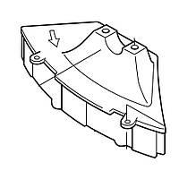 Защитный кожух под ножи для EM2500U, EM2600L, EM2600U Makita (DA00000525)