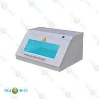 Камера ультрафиолетовая (бокс для хранения стерильных инструментов) Завет Стандарт+ (Комплит) медицинская