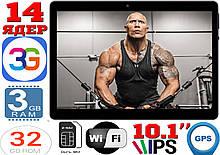 Планшет-телефон Lenovo Yoga 10 2Sim, 32Gb, 3GB RAM, GPS, 3G Android 10