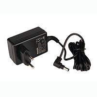 Адаптер змінного струму для DMR108 (SE00000101)