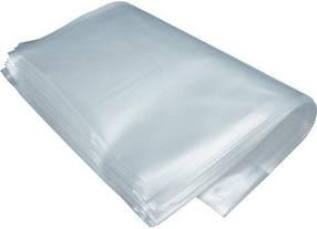 Пленка к аппарату для упаковки PROFI COOK VK 1015 22*30см