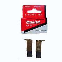 Вугільні щітки MAKITA CB-132 (1923H, ES-33A, ES-38A, ES-42A, ES34TLS, ES39TLS, ES43TLS, KP0810, KP0810C,